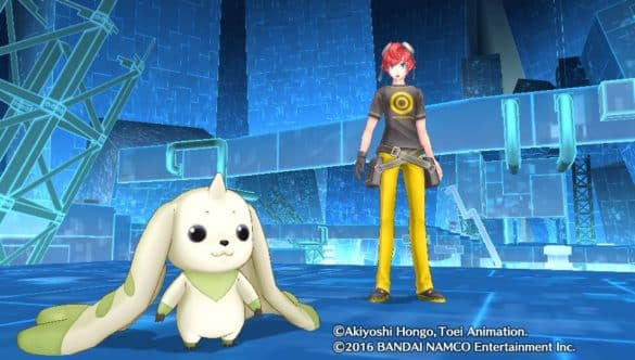 digimon story cyber sleuth ps vita