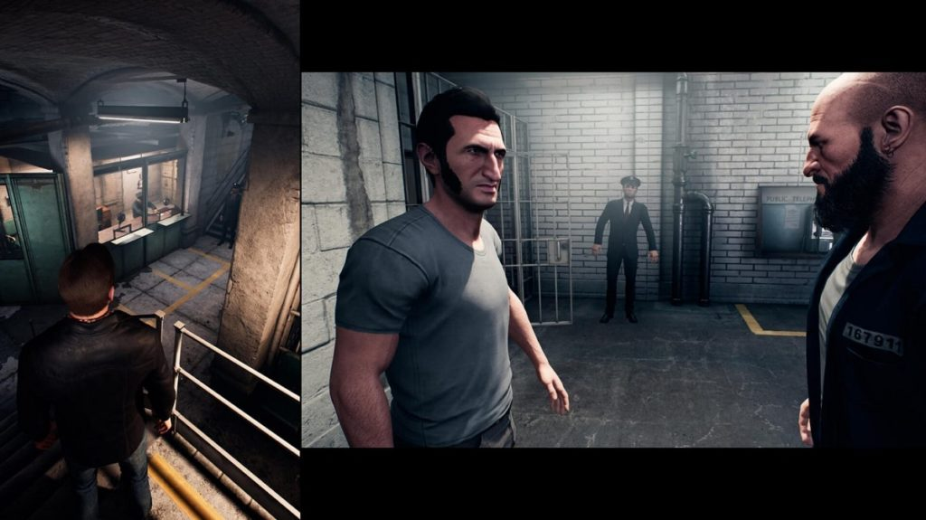 A Way Out 01