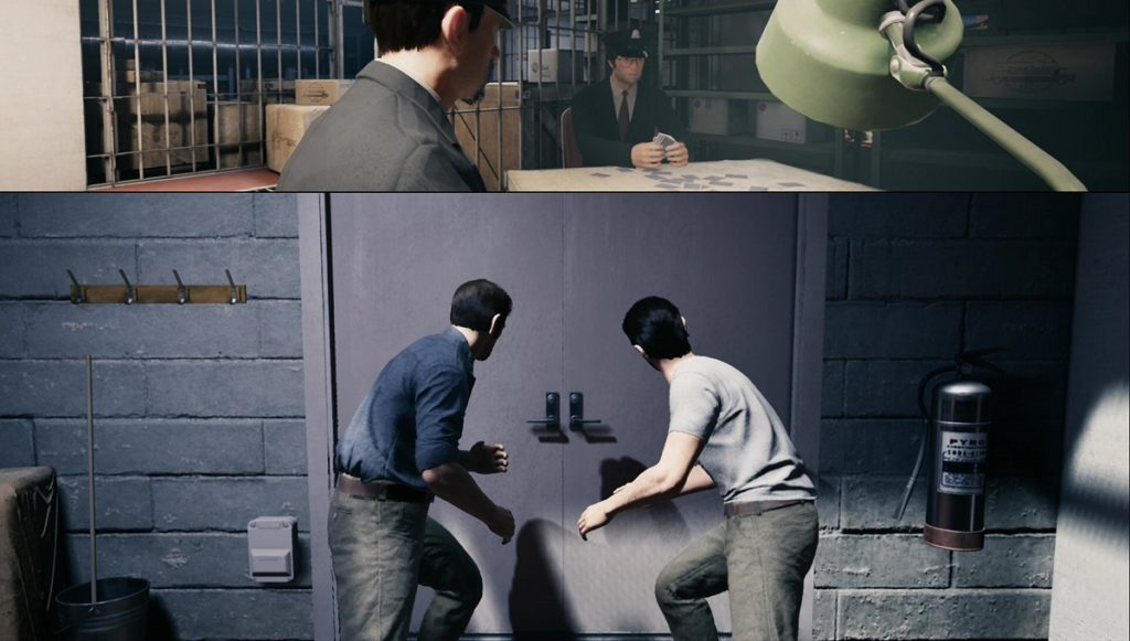 A Way Out 08