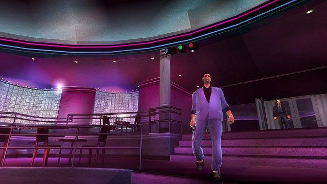 GTA Vice City 01