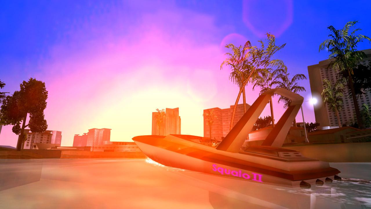 GTA Vice City 19