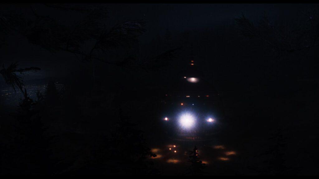 Cette scène qui E.T. - 01
