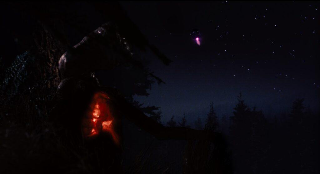 Cette scène qui E.T. - 05
