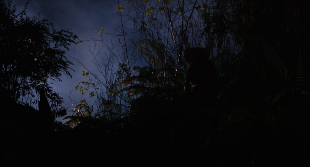 Cette scène qui E.T. - 07