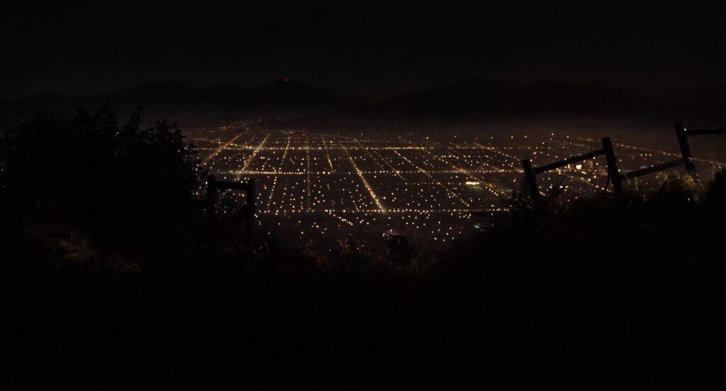 Cette scène qui E.T. - 08